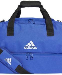 adidas DU2001 Blue