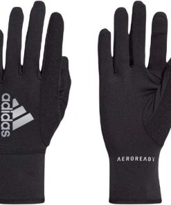 Manusi unisex adidas Aeroready GT4820