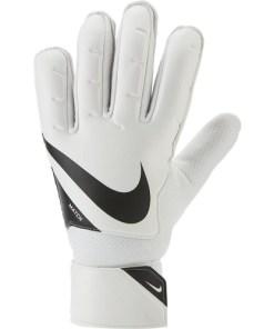 Manusi unisex Nike Goalkeeper CQ7799-100