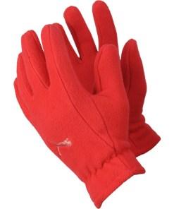 Manusi unisex Puma Fundamentals Fleece Gloves 04086116
