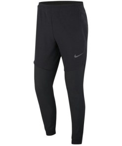 Pantaloni barbati Nike Pro Flex CU4980-010