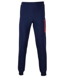 Pantaloni barbati Puma Dkt 58315506