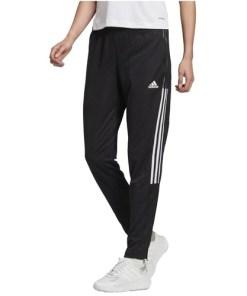 Pantaloni femei adidas Tiro 21 GM7310