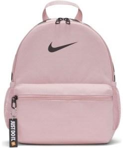 Rucsac copii Nike Brasilia JDI Mini BA5559-630
