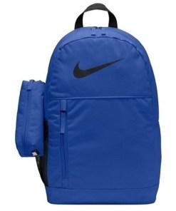 Rucsac unisex Nike JR Elemental BA6603-480