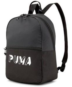 Rucsac unisex Puma Core Base 07793301