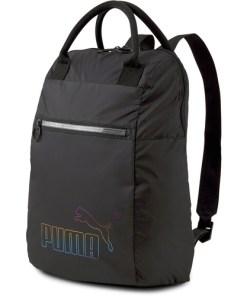 Rucsac unisex Puma Core College 07832701