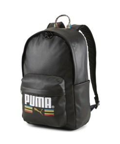Rucsac unisex Puma Originals PU Bp TFS 07778301