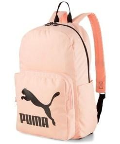 Rucsac unisex Puma Originals Urban 07800402