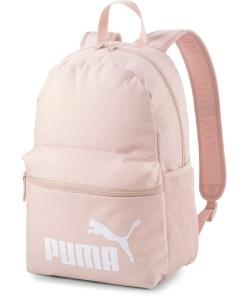 Rucsac unisex Puma Phase 07548758
