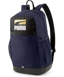 Rucsac unisex Puma Plus II 07839102