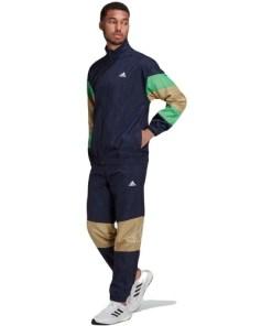Trening barbati adidas Sportswear GT3730