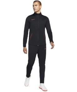 Trening barbati Nike Dri-FIT Academy CW6131-015