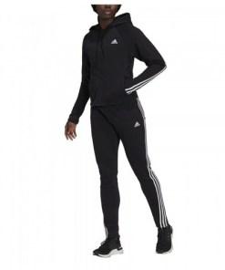 Trening femei adidas Sportswear Energize GT3706