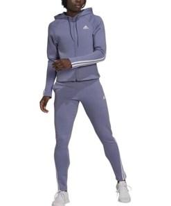 Trening femei adidas Sportswear Energize HB2965