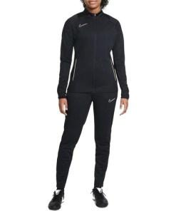 Trening femei Nike Dri-FIT Academy DC2096-013