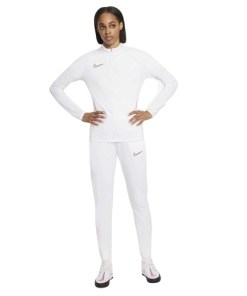 Trening femei Nike Dri-FIT Academy DC2096-100