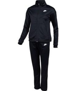 Trening femei Nike Sportswear BV4958-011
