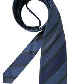 LANVIN Krawatte L3373/2
