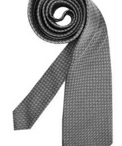 CERRUTI 1881 Krawatte 43275/4