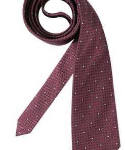 JOOP! Krawatte 28129/04
