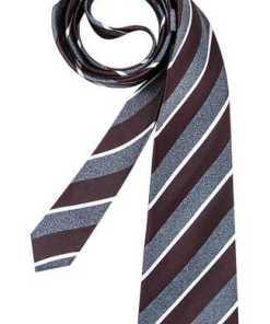bugatti Krawatte 39655/141
