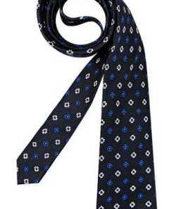 bugatti Krawatte 39655/243