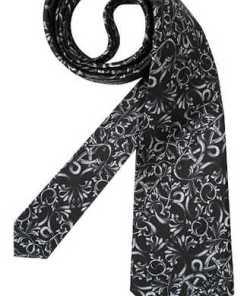 VERSACE Krawatte ICR8001IT00169/I7917
