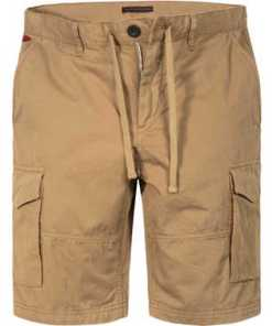 Strellson Sportswear Letho-D 30000562/250