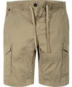 Strellson Sportswear Letho-D 30000562/330