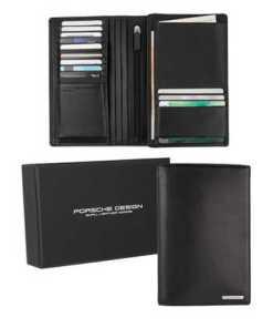 PORSCHE DESIGN Wallet 4090000226/900