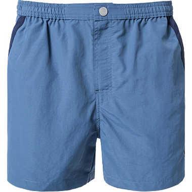 Jockey Bade-Shorts 65735/450