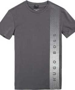 HUGO BOSS T-Shirt RN 50332315/011