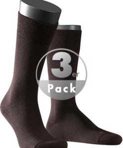 Falke Berlin Socke 14416/5930