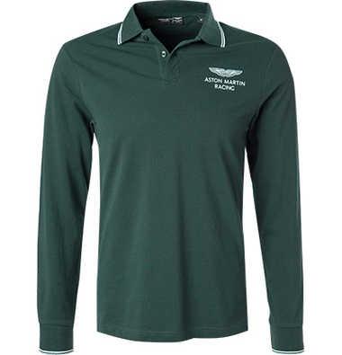 HACKETT Polo-Shirt HM550633/665