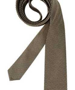 OLYMP Krawatte 1710/81/28