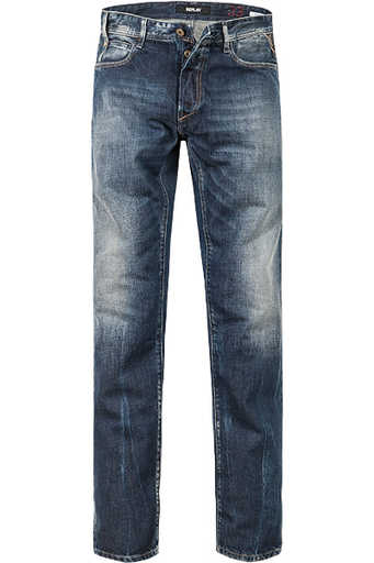 Replay Jeans JBJ.901 MA901/118/530/009