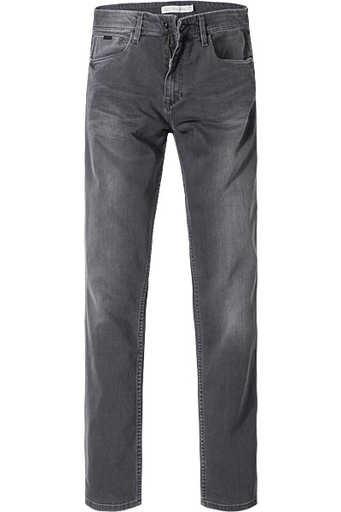Calvin Klein Jeans J3IJ302347/202