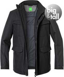 BOSS Green Jacke B-Jollo 50376378/001