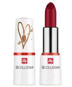 Collistar Lippenstift Nr. 76 - Moka Lippenstift 1.0 st