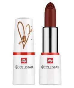 Collistar Lippenstift Nr. 77 - Ristretto Lippenstift 1.0 st