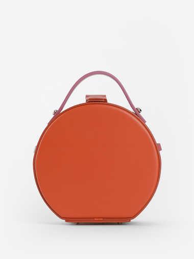 Nico Giani Top Handle Bags