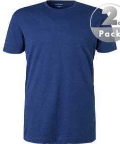 Daniel Hechter T-Shirt 2er P. 76001/182972/670