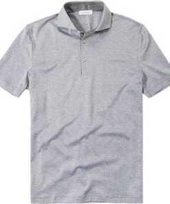 Gran Sasso Polo-Shirt 60102/75142/160