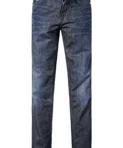 HUGO BOSS Jeans Delaware3 50308912/418