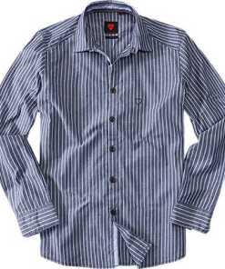 Strellson Sportswear Seth-W 1400433/14001073/222