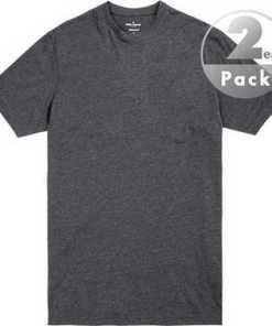 Daniel Hechter T-Shirt 2er-Pack 76001/172972/970
