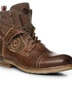 bugatti Schuhe Sub Evo 321-33630-3260/6161