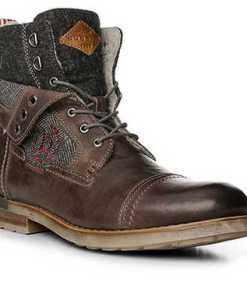 bugatti Schuhe Sub Evo 321-33651-3269/1515