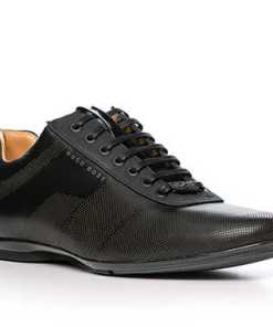 HUGO BOSS Schuhe Hbracing 50389535/001